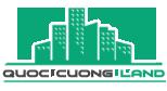 quoccuongland