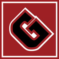 gaminghouse