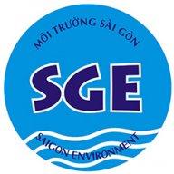 Môi Trường Sài Gòn SGE