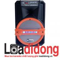loadidongvn