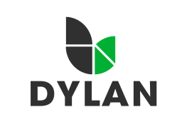 Hoá Chất DYLAN