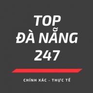 topdanang247
